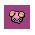 293 elemental poison icon