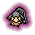 303 elemental poison icon