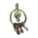 File:707 shiny icon.png