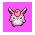 040 elemental psychic icon