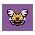 291 elemental ghost icon