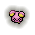 293 elemental normal icon