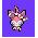 700 elemental dragon icon