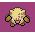 057 elemental poison icon