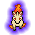078 elemental dragon icon