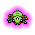 167 elemental psychic icon