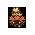 263 shiny icon