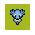 116 elemental bug icon