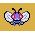 012 elemental ground icon