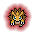 028 elemental fighting icon