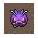 048 elemental dark icon