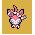 700 elemental ground icon
