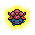 044 elemental electric icon