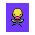 069 elemental dragon icon