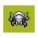 290 elemental bug icon