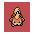058 elemental fighting icon