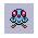 072 elemental steel icon