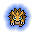 028 elemental water icon