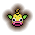 070 elemental dark icon
