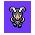 229 elemental dragon icon