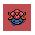 044 elemental fighting icon