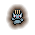 066 elemental dark icon