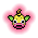 070 elemental fairy icon