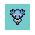 116 elemental ice icon