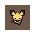 172 elemental dark icon