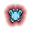 030 elemental fighting icon