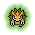 028 elemental grass icon