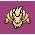 038 elemental poison icon