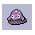 088 elemental steel icon