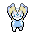 File:699 shiny icon.png