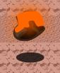 Magma rocks