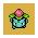 002 elemental ground icon