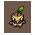 274 elemental dark icon