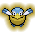 279 elemental rock icon