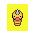 013 elemental electric icon