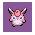 040 elemental ghost icon
