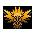 145 shiny icon