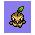274 elemental flying icon