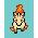 078 elemental ice icon