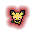 172 elemental fighting icon
