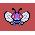 012 elemental fighting icon
