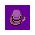 023 shadow icon