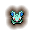 029 elemental dark icon