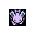 030 shiny icon