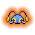 170 elemental fire icon