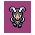 229 elemental poison icon